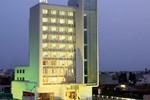 Отель Keys Hotel, Ludhiana