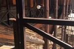 Мини-отель Соколиное Гнездо