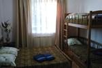 Гостевой дом Голф Фиш