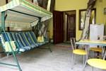 Гостевой дом Голицына 14