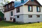 Гостевой дом Ивица