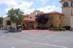 La Quinta Inn Airport West
