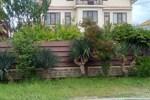 Гостевой дом На Староохтинском