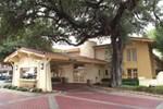 La Quinta Inn University