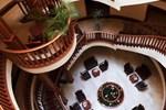 Гостиница Атис