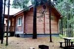 Гостиница База Отдыха Хатинь-Бор