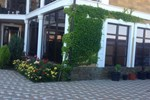 Гостевой дом Симург
