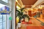 Отель Best Western Hotel Maggiore