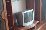 Апартаменты Apartment Ekaterina