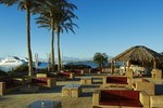 Отель Hurghada Marriott Red Sea Beach Resort
