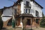 Гостиница Chalet