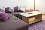 Cozy Apartment on Grushevskogo 12