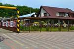 Гостиница Kuznya