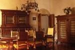 Отель Medici Chapels