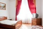 Апартаменти Городоцька 62