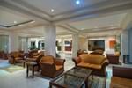 Отель Poseidon Beach Hotel