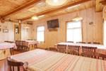 Гостиница Belie Luga