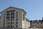 Гостиница Guest House Lidiya