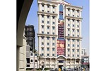Mercure Grand Golden