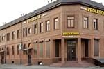 Мини-отель Проселок