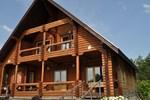Гостиница Дом Мироново