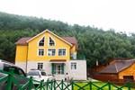 Гостиница Байкал Хан Листвянка