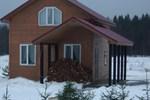 Гостевой дом Лункасллари