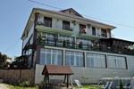 Гостевой дом На Каспийской 119