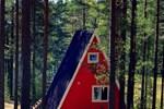 Гостиница Гринвальд Парк Скандинавия