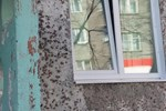 Апартаменты На Кирова 17