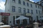 Отель Pembury Hotel