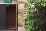 Гостиница Риама