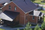 Гостевой дом Рекорд 2016