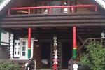 Гостевой дом Лесной Оазис