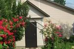 Гостевой дом Дом на Селигере