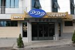 Отель «DDD»