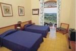 Отель Horizontes La Ermita