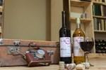 Мини-отель Areni Wine Art