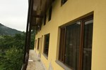 Апартаменты RESTLAND DILIJAN HOTEL on Sayat Nova