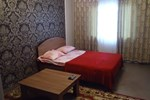 Guest House on ul Yaltinskaya 121A