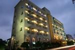 Отель Benikea Hotel Oceanside