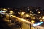 Apartment Moldagulova 5A