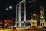 Гостиница «ЖанаОтель»