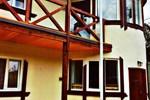 Гостевой дом Гуама