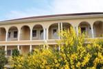 Гостевой дом Каса де Лара