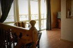Гостевой дом Двухэтажный Коттедж в Лазурном