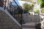 Гостевой дом На Алупкинском Шоссе 26