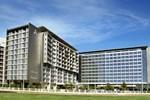 Отель Park Rotana Abu Dhabi