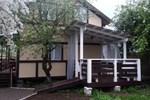 Гостевой дом Домок