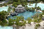 Отель Plantation Bay Resort and Spa